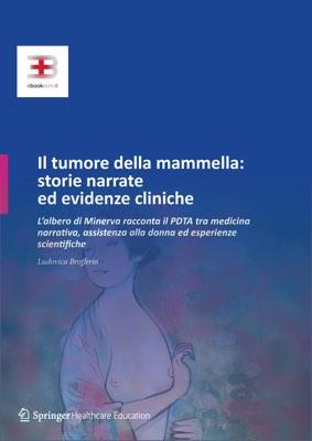 Il Tumore della Mammella: Storie Narrate ed Evidenze Cliniche