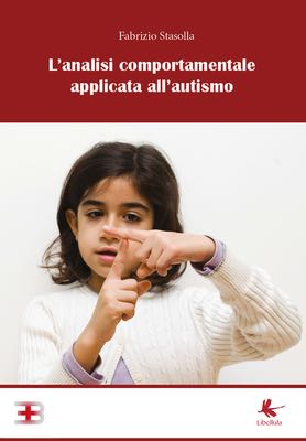 Corso L'Analisi Comportamentale Applicata all'Autismo