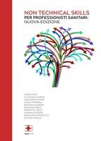 Non Technical Skills per Professionisti Sanitari - nuova edizione