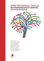 Non Technical Skills per Professionisti Sanitari: un'introduzione