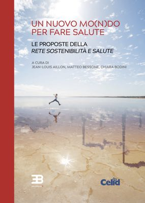 Un nuovo mon(do) di fare salute