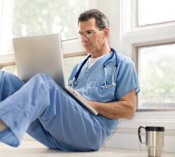 Medico ebookecm.it