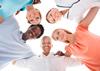 Acquistare in gruppo su ebookecm.it per risparmiare sino al 50%